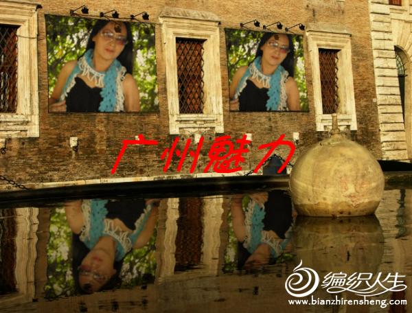 QQ截图20111025134236_副本.png