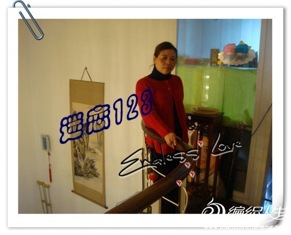 DSC03097_����_����.jpg