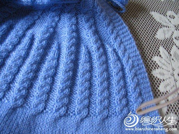 蓝色小披风004.jpg