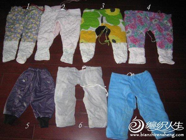 棉裤7条.jpg
