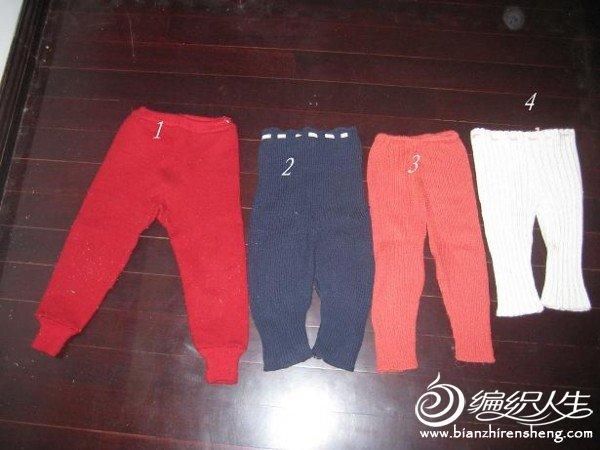 纱线裤3条1条成品.jpg