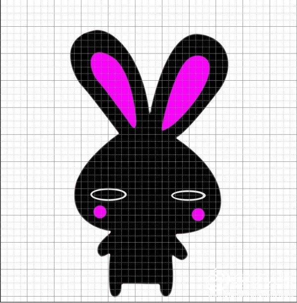 黑兔.jpg