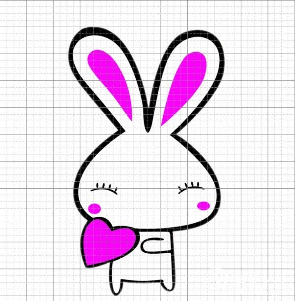 白兔.jpg