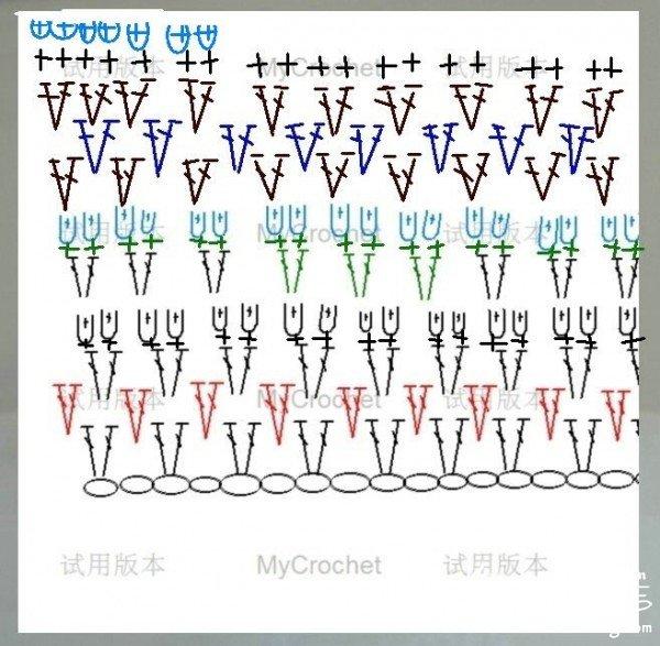 110629234420accf5555e93eaf_副本.jpg