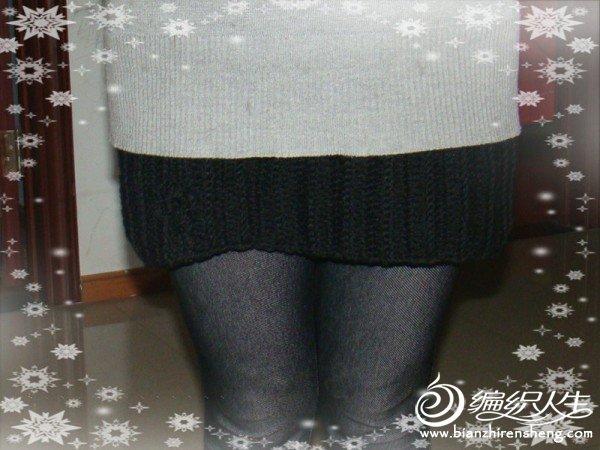 DSC02358_副本.jpg