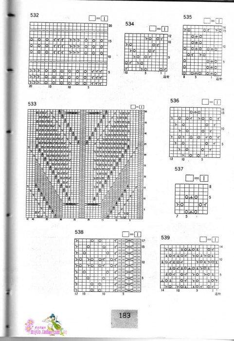 31(2).jpg
