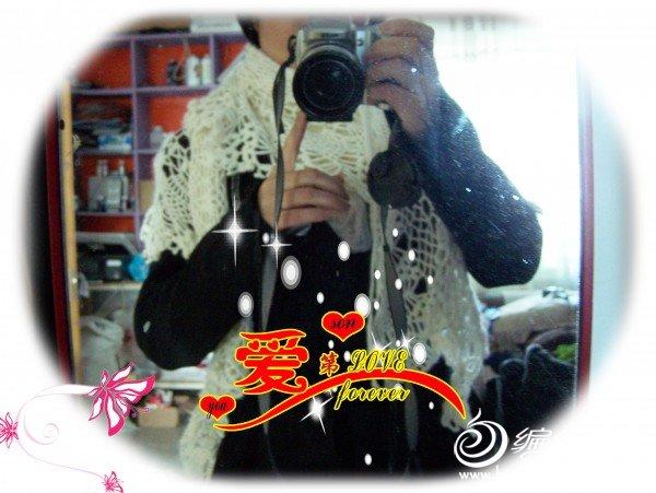 照片 11-.jpg