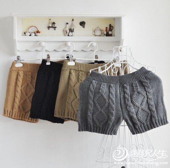 麻花裤01.jpg