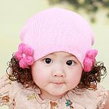 T1IMWtXdVbXXc_ZgPa_090939_jpg_160x160.jpg