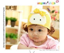 T1ONunXlBWXXclU6jb_094511_jpg_b.jpg
