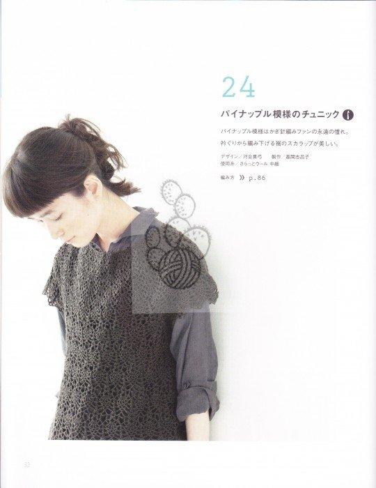 01 (29).jpg