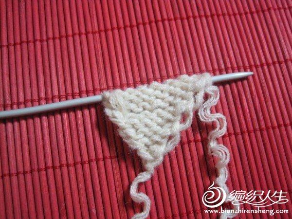 织姐手工--针织小猪 (12).jpg
