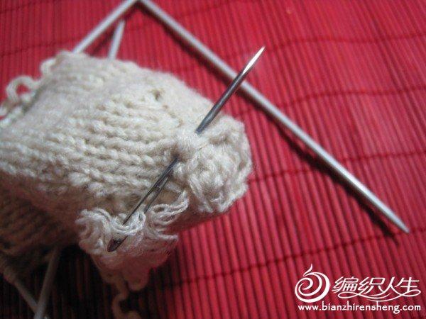 织姐手工--针织小猪 (14).jpg