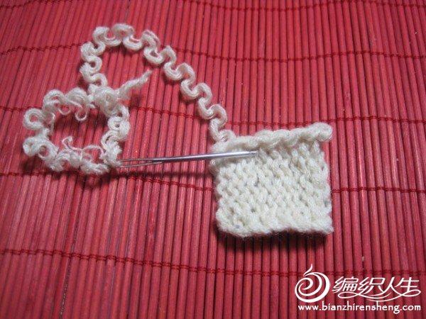 织姐手工--针织小猪 (15).jpg