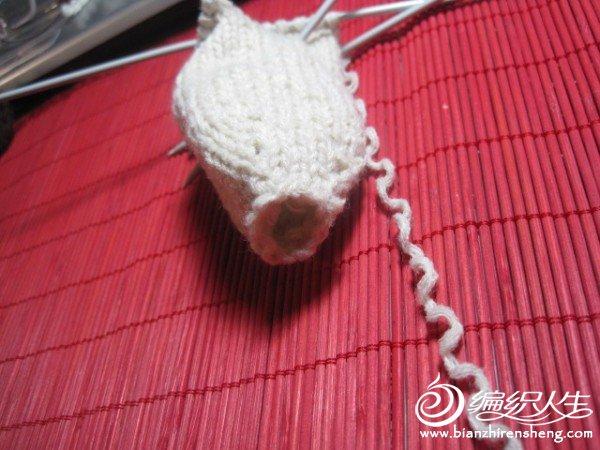 织姐手工--针织小猪 (17).jpg
