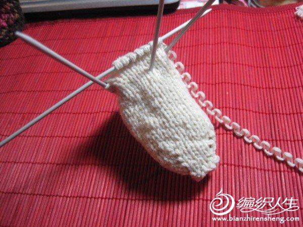 织姐手工--针织小猪 (18).jpg