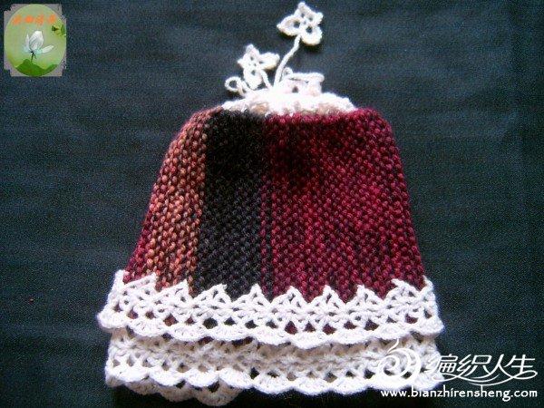 帽.jpg