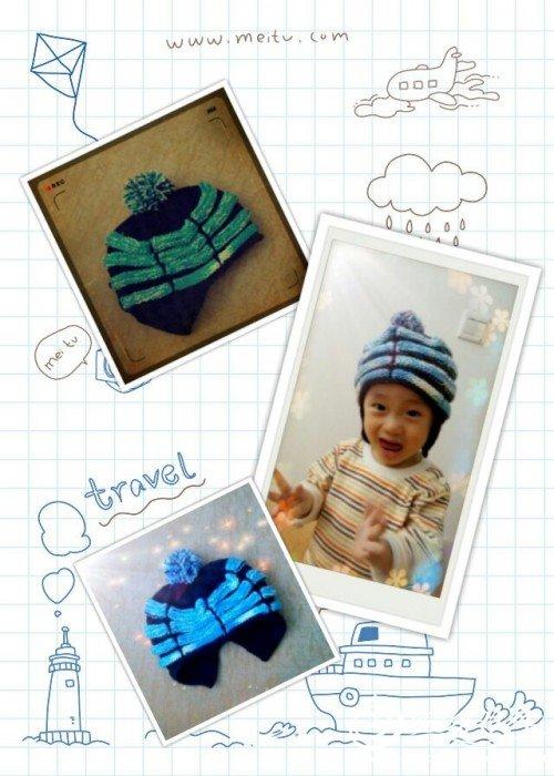 2011_10_24_09_25_05.jpg