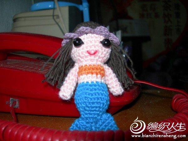小小美人鱼2.JPG