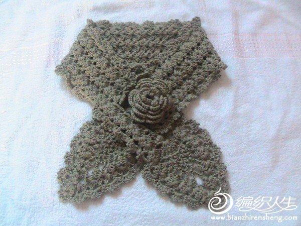 交叉围巾.jpg