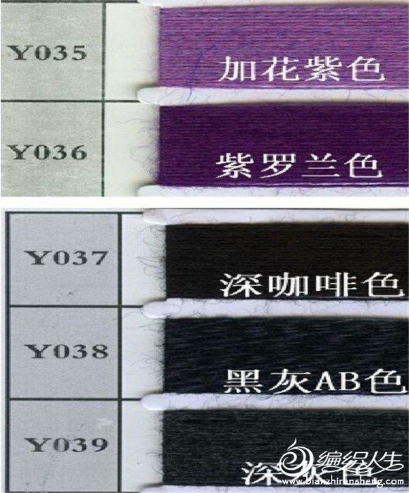 y035y039.jpg