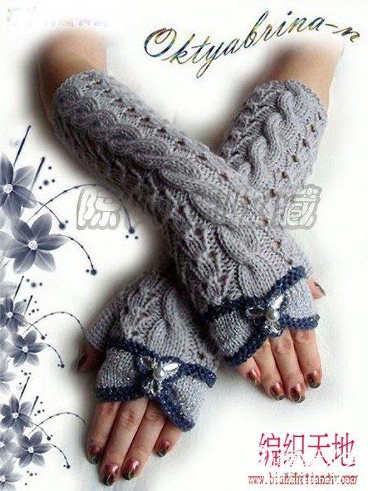 手套(~2.JPG