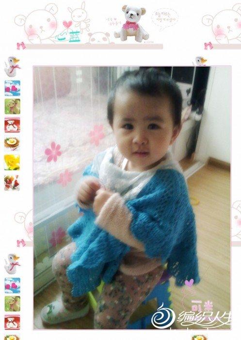 20111030751_副本.jpg