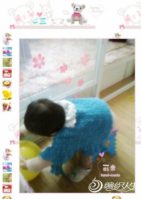 20111030752_副本.jpg