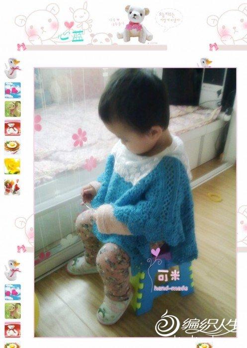 20111030756_副本.jpg