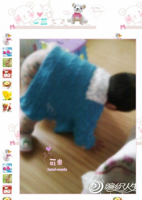20111030758_副本.jpg