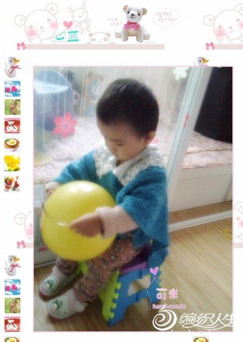 20111030759_副本.jpg