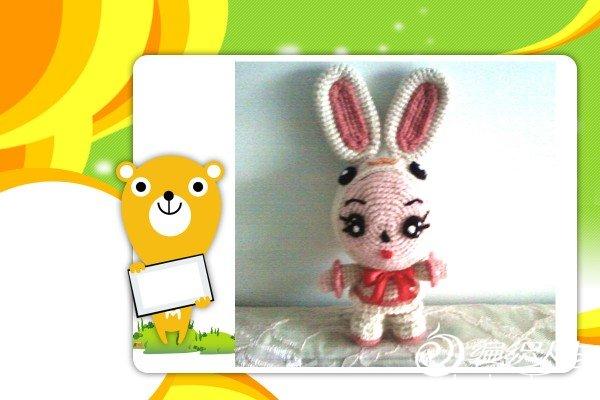 兔装娃2.jpg