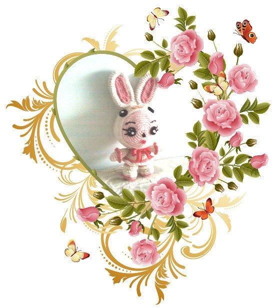 兔装娃3.jpg