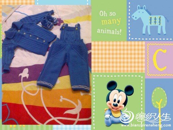 20111020201_meitu_1.jpg