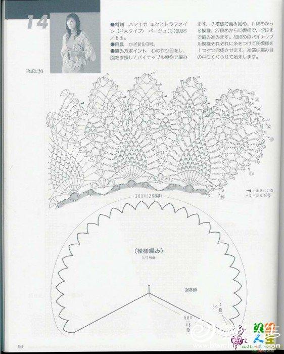 菠萝披肩-2.jpg