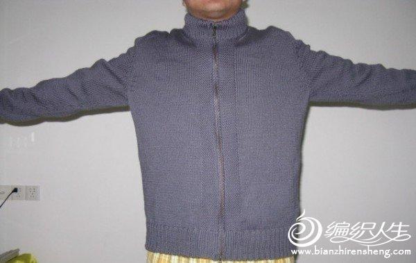 自织毛衣3.jpg