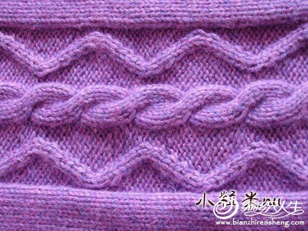 紫5.jpg
