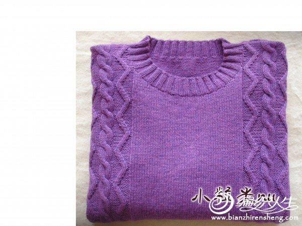紫7.jpg