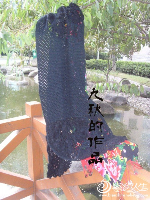 S73R396210_副本.jpg