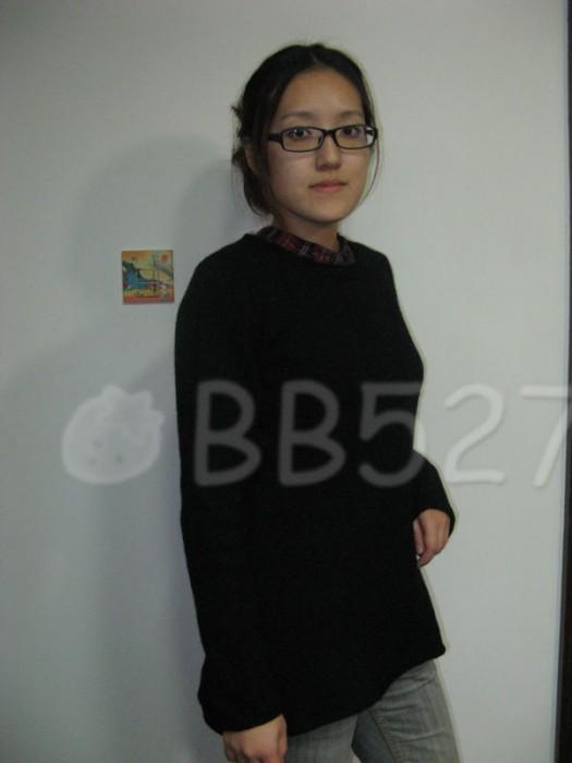 BB1.jpg