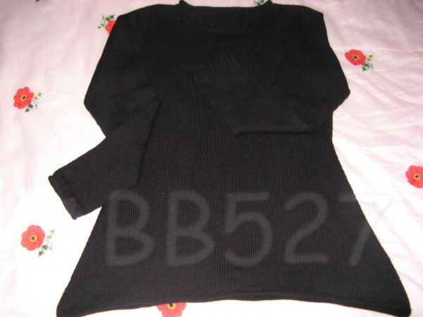 BB3.jpg