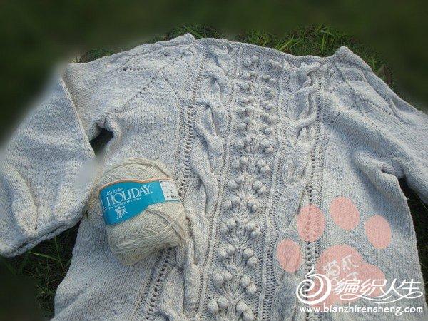 棉麻衣3.jpg