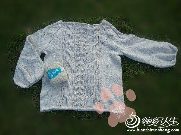棉麻衣1.jpg