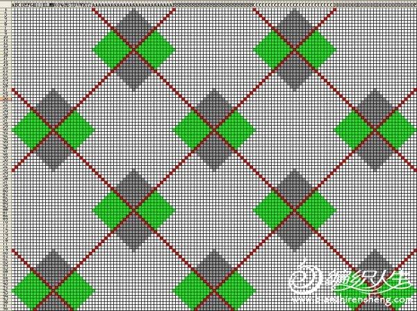 菱形格子.jpg
