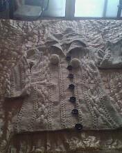 李碧的织衣20.jpg