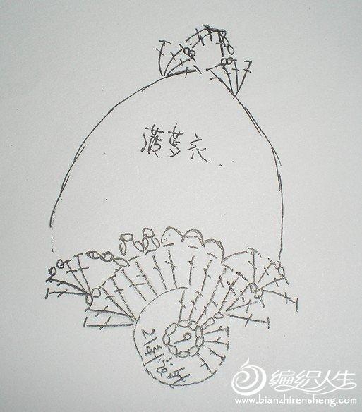 菠萝花钩法.jpg