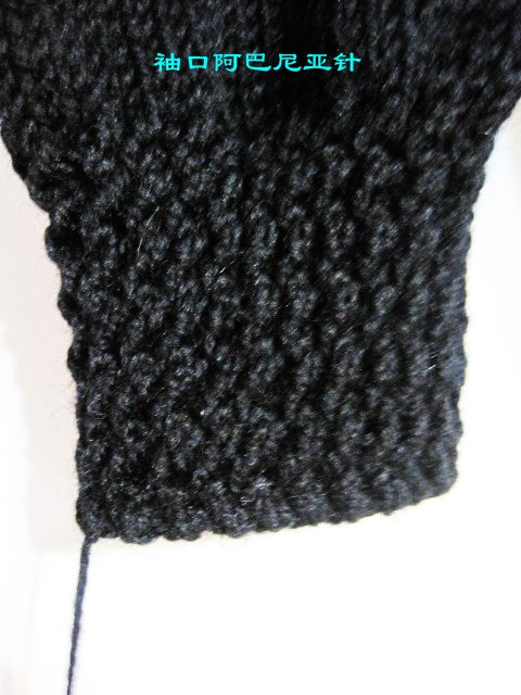 织姐手工--儿子的毛衣 (2).jpg