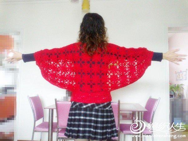 红蝙蝠衫.jpg