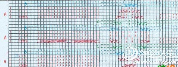 0CUQ}RR6%RF948{Q1SE]3LC.jpg