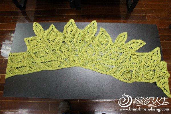 绿围巾.JPG